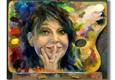 Diann Haist Fine Art Gallery - Anchorage, AK
