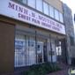 Visal NGA DO Inc - Long Beach, CA