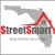 StreetSmart Realty and Property Management