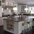 Cook & Cook Exquisite Custom Cabinetry