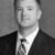 Edward Jones - Financial Advisor: Kile Foster