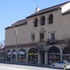 South Pasadena Masonic Lodge