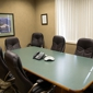 Modica Law Firm - Rochester, NY