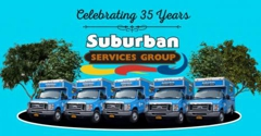 Suburban Services Group - Ballston Lake, NY