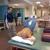 Advanced Rehabilitation