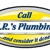 JR'S Plumbing