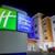 Holiday Inn Express & Suites Raymondville