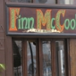 Finn Mccools Ale - Philadelphia, PA