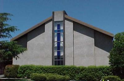 Valley Baptist Church - San Rafael, CA