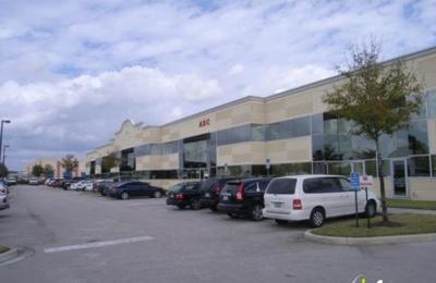 Audio Enhancement - Orlando, FL