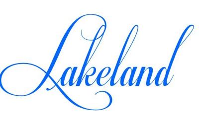 Lakeland Chevrolet-Buick, Inc - Lake Mills, WI