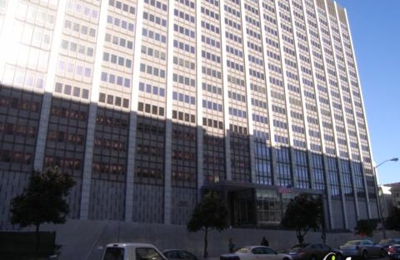Office of The Federal Public Defender - San Francisco, CA