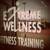 Smith Family Chiropractic and Extreme Wellness
