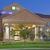 Holiday Inn Express & Suites Clovis-Fresno Area