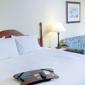 Hampton Inn & Suites New Orleans-Convention Center - New Orleans, LA