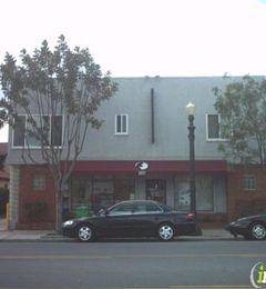 Kensington Veterinary Hospital - San Diego, CA