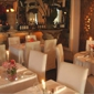 Sur Restaurant - West Hollywood, CA