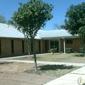 Casadel Rey Church - San Antonio, TX