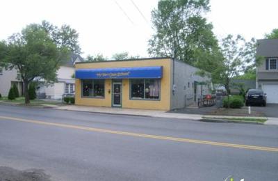 My Very Own School - Middlesex, NJ