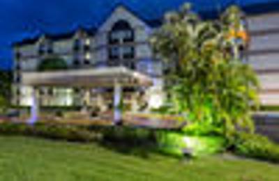 Holiday Inn Express & Suites Ft Lauderdale N - Exec Airport - Fort Lauderdale, FL