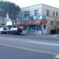 The Freak Factory - San Diego, CA