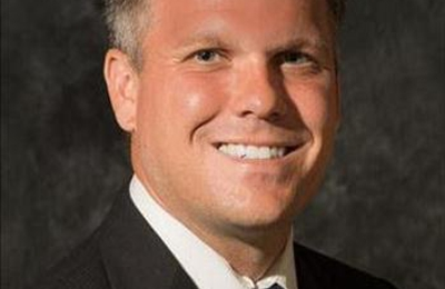 Drew Waters: Allstate Insurance - Oklahoma City, OK