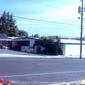 Walgreens - Tukwila, WA
