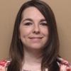 Kristy Walker: Allstate Insurance