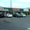 Pittsburgh Mattress Factory - CLOSED