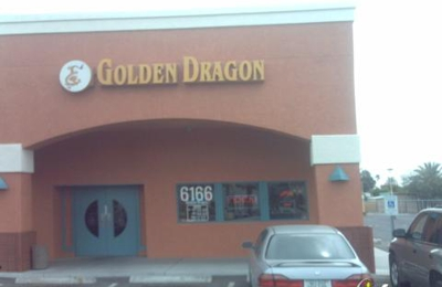 Golden dragon tucson chinese restaurant deca durabolin organon original