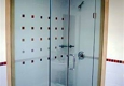 New York Shower Doors Installation - Brooklyn, NY