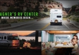 Wagner's RV Center Inc - Suamico, WI