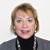 Mary S Elacqua MD