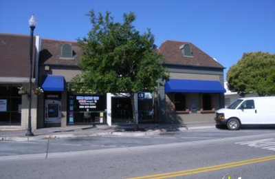 U.S. Bank - San Carlos, CA