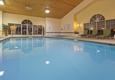 Country Inn & Suites by Radisson, Germantown, WI - Germantown, WI