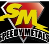 SPEEDY; METALS - We SELL Metal Online - Any Size Order Ok