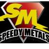 SPEEDY METALS - ONLINE INDUSTRIAL METAL SUPPLIER - LARGE & SMALL ORDERS