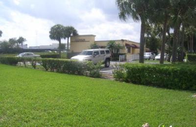 Arch Creek Animal Clinic - North Miami, FL
