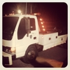 Rizzo's RoadSide Service LLC