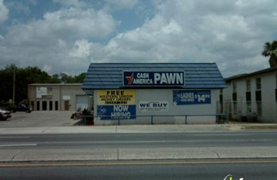 Payday loans spring lake nc photo 5