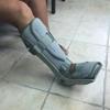 Feitz Foot Clinic