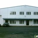 Ameri Tool Industries Inc