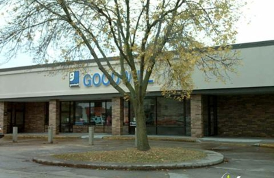 Goodwill Stores - Indianola, IA