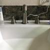 Reliable residential plumber and repair