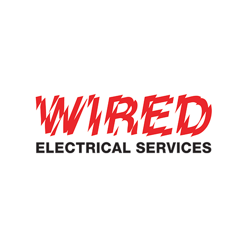 Wired Electrical Services Houston, TX 77080 - YP.com