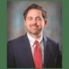 Cliff Ourso, Jr. - State Farm Insurance Agent