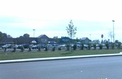 Walmart - Photo Center - Salem, OR