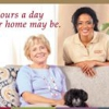 Synergy HomeCare of North West NJ