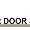 Ann Arbor Door Systems Inc.