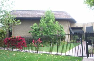 Hofman Hospitality Group - Signal Hill, CA